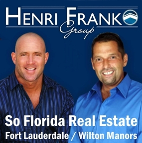 Henry Frank Group Fort Lauderdale - Sotheby's Realty