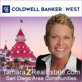 Tamara Zyhylij REALTOR - Ascent Real Estate