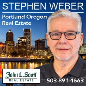 Stephen Weber Meadows Group Real