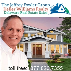 The Fowler Group KW Realty Delaware Real Estate Sales