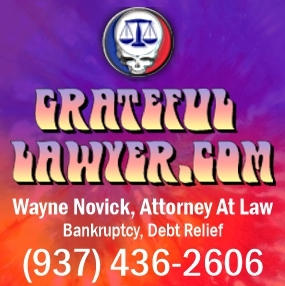 Wayne Novick Attorney At Law