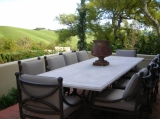 outdoor dining - enjoy outdoor dining or one of several outdoor areas