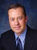 Dr. Joseph Kaye