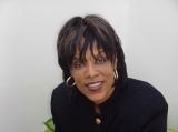Rev. Dr. Selma Massey, Pastor - Founder, WHOSOEVER Ministry, Inc.
