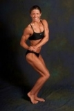 Ellie Johnson - Healthy Training's owner: Personal trainer & Nutritionist Ellie Johnson