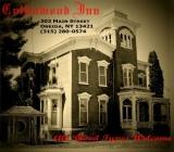 Collinwood Inn