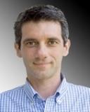 Marcelo Abramovich, LCSW-R
