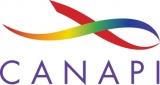 Canapi Logo
