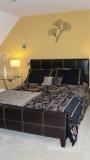 'Sudeley' king-size double en-suite