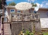The Cedar Grove Suite