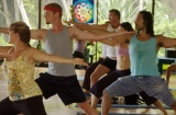 Kalani yoga - Kalani yoga