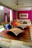 Raja Lounge