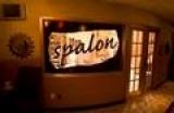 Spalon 1