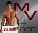 mv4men - Underwear for men - mv4men - the best designers boxers,briefs , jockstraps and swimwear you can find on-line