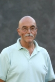 Dale Godfrey - Massage Therapist