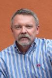 Dr. James Babl