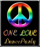 One Love - Every Sat Night 9-2 a.m.<br />With D.J. Matthew Baker & D.J.Mikey