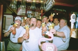 Best of the Bars Key West - The fun of a pub crawl mixed with the excitement of a scavenger hunt.