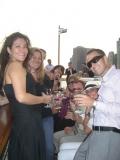 Yacht Manhattan - Wine Tasting Series aboard Yacht Manhattan