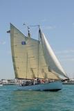 Schooner Adirondack III - Key West, FL - Schooner Adirondack III - Key West, FL