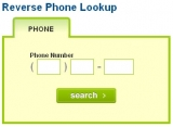 Reverse Phone Lookup - Get details on cell phones, landlines, and unlisted numbers.<br /><br />The most advanced and accurate method for finding the current owner of any phone number.