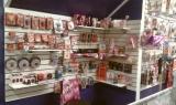 Sunshine's Playroom Erotica Boutique