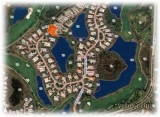GIS View of the Community