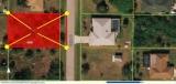 Florida Prime Residential Lot - Prime residential lot in an established neighborhood
