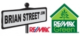 Brian Street - RE/MAX Green Certified