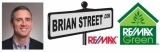Brian Street - RE/MAX - Vancouver, B.C.