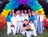 Kashi Rainbow group