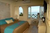 Ocean Front Room - Ocean Front Room with King Bed