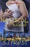 NATURAL INSTINCTS by S.J. Frost - Zoologist Andreas Nikandros has one focus, to kill the vampire he believes murdered his sister. He knows with their greater strength, the surest way to kill a vampire is to become one.  Titus Antonius Calidus has lived for over a thousand years, and has only ever given his heart to one man.  As they follow their natural instincts, they discover something truly worth living forever for, each other.