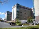 Risley Hall Residence