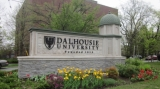 Welcome to Dalhousie!