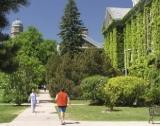 Dalhousie Campus