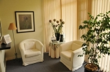 Vineyard Electrolysis & Clinical Aesthetics - Our private office is located in a professional building adjacent to Valley Memorial Hospital near downtown Livermore.