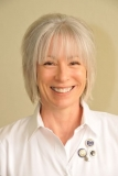 Business Owner Diane Edgemon - State licensed, board certified electrologist, aesthetician and electrology training instructor.