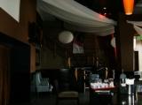 Rage Restaurant & Bar - Front bar