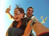 Skydive Flip - Skydive near San Jose