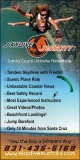 Skydive Surfcity - Santa Cruz Skyd