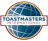 Rainbow Toastmasters - LGBT Toastmasters Club in the heart of San Francisco