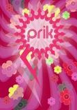 PRIK logo