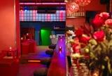 PRIK bar
