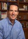 Dr. Randy Wall