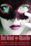 Red Velvet and Absinthe: Paranormal Erotic Romance - The supernatural: Think vampires, werewolves, ghosts...eerie sounds in the night, impassioned whispers teasing at the depths of sleep...Think red velvet, flickering candles, love and lust with otherworldly partners who unleash passion and desire far beyond that inspired by simple mortals. Editor Mitzi Szereto's sensual stories provide thrills and chills of telltale hearts, redolent with romance an