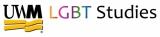 LGBT Studies Certificate Logo