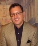 John Williamson - John Williamson REALTOR