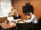 organizational evaluations