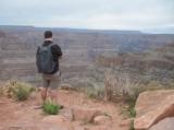 Tours Grand Canyon